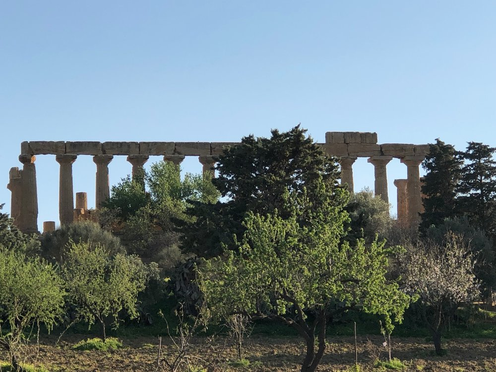 Auto-Elite-Sicily-Agrigento-Valley-of-the-Temples3.jpeg