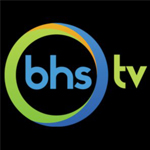 Bhs Tv.jpg