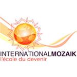 International Mozaik.jpg