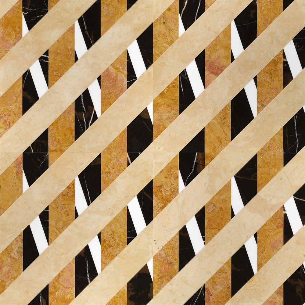 Lithos_Design_Bambu_luxury_marble_floor_dese_p.jpg