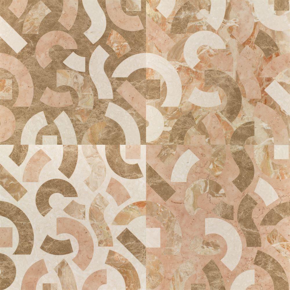 Lithos_Design_Anemone_luxury_marble_floor_perl_p.jpg