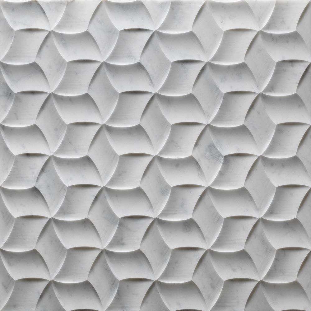 lithos_design_le_pietre_incise_cubo_carved_stone_tiles.jpg