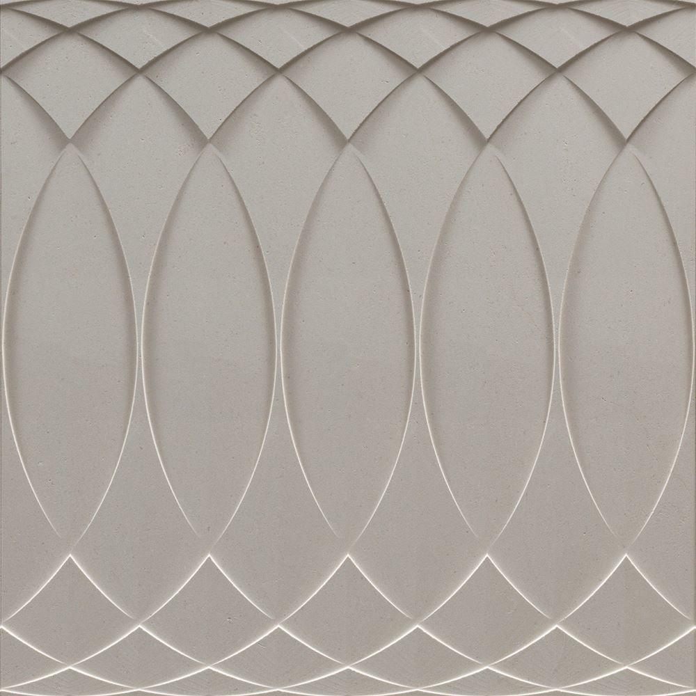 ld_le-pietre-incise_compasso_3d_stone_tiles-02-a.jpg
