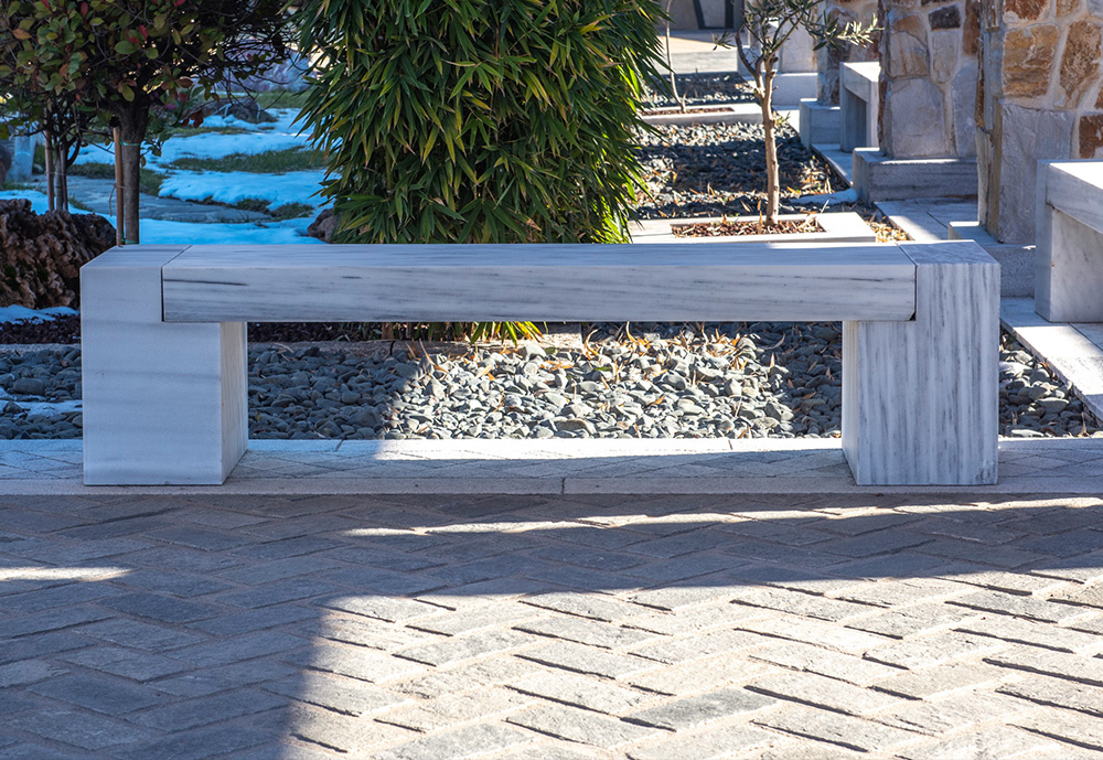 marble-bench-kavalas8-MG-03.jpg