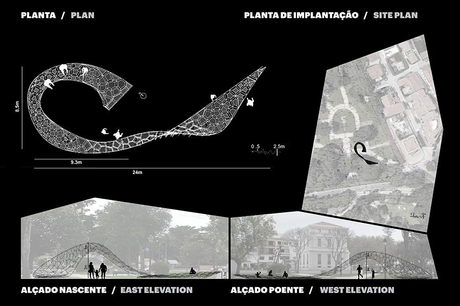 06-LocPlantaAlcados.jpg