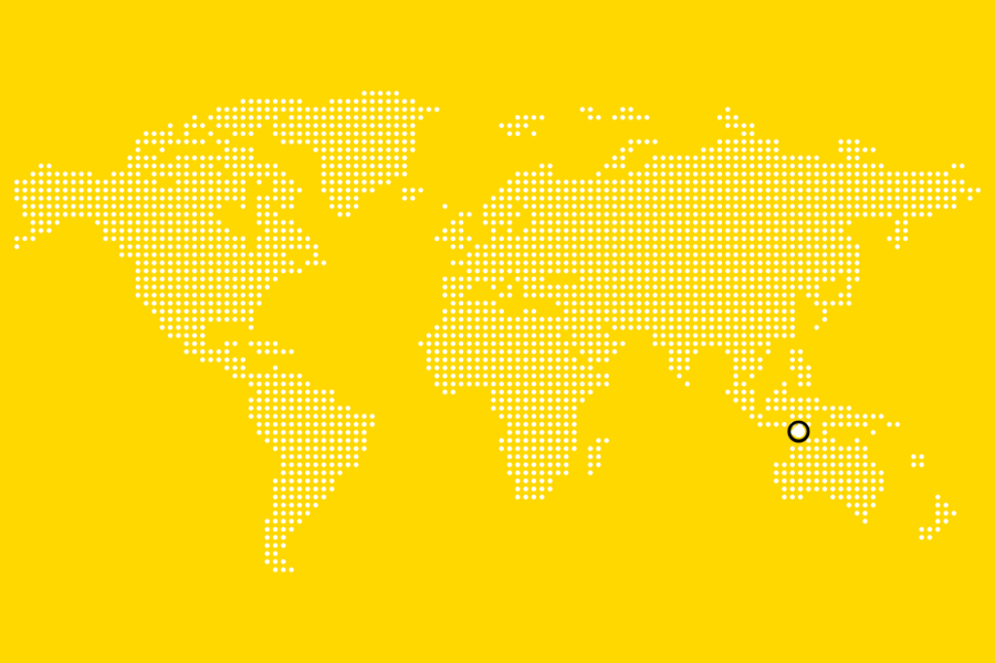 2_Mapa Mundo_900x600.jpg