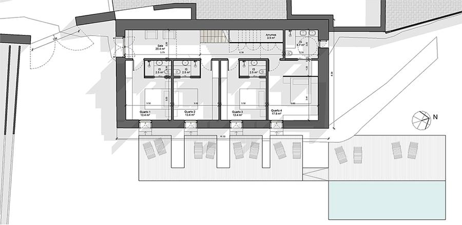 04_planta piso 0.jpg