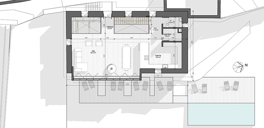 05_planta piso 1.jpg
