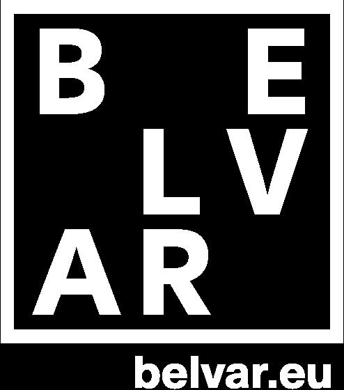 01-BELVAR-BLKLOGO-CMYK.png