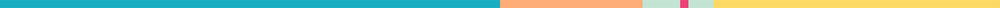 aemosa+lijn.jpg