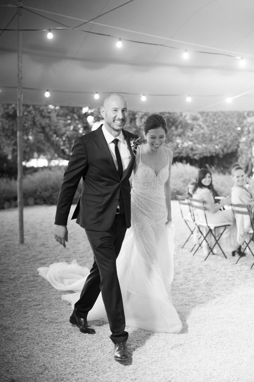 cherry-gianni-wedding-240.jpg