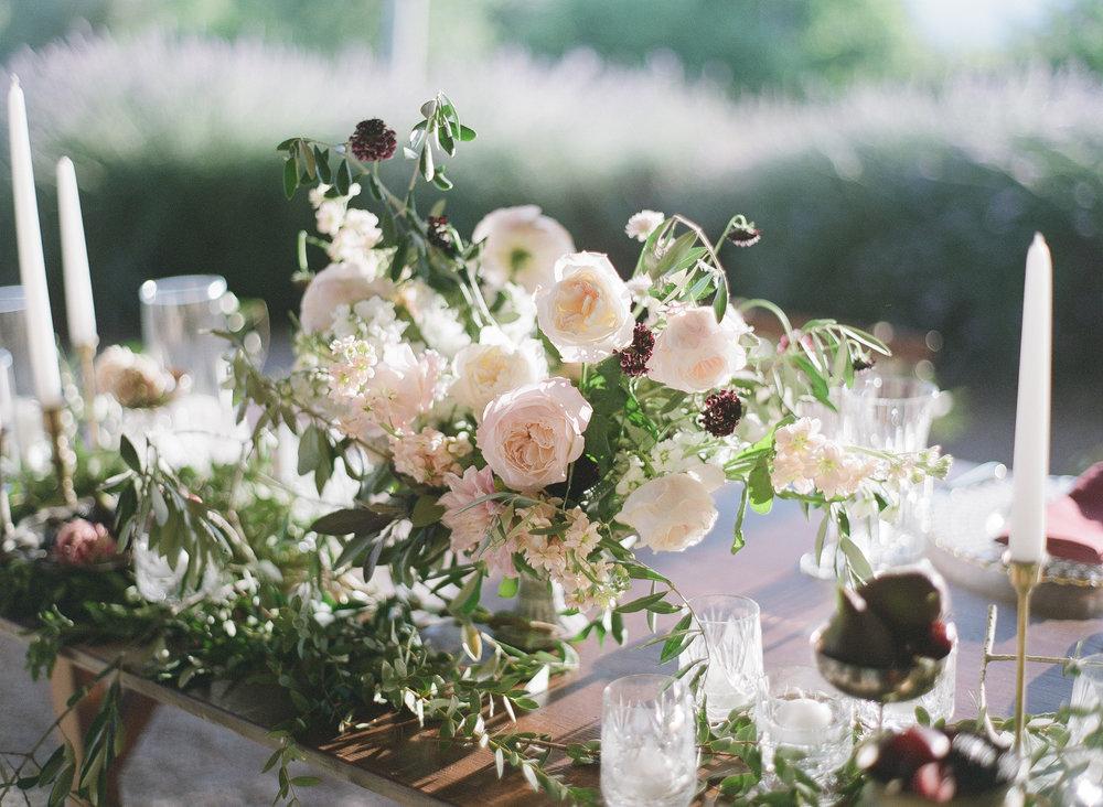 cherry-gianni-wedding-215.jpg