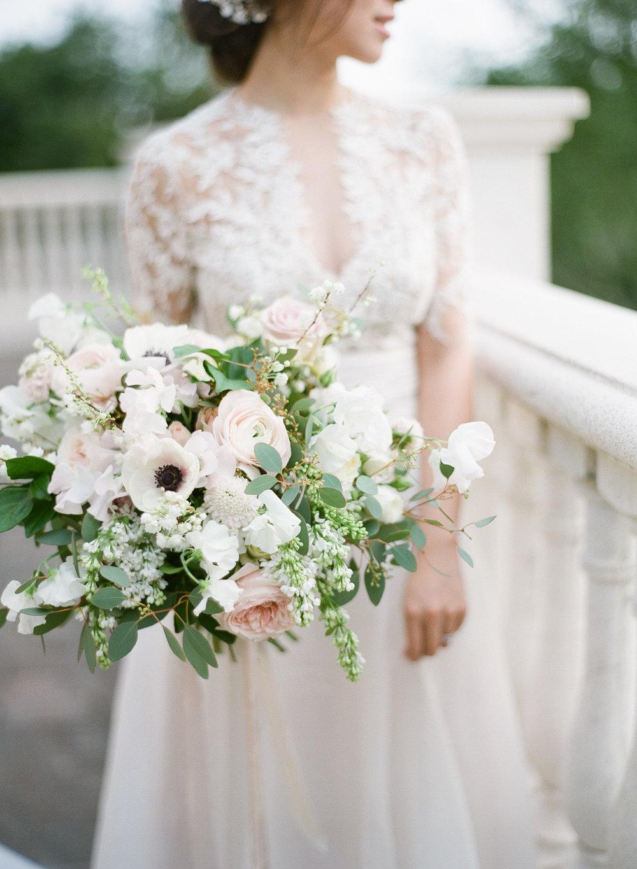 rustic-elegant-garden-wedding-7.jpg