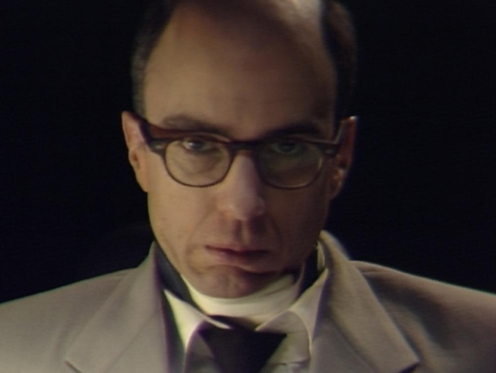 doctor close up 01.jpg