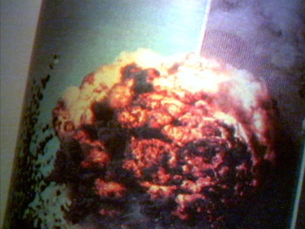 explosion 01.jpg