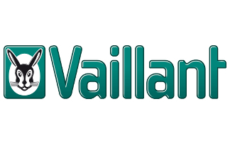 1003-vaillant-logo-hersteller.jpg