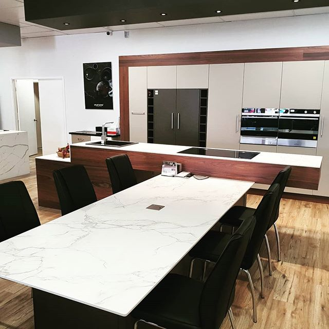 We are excited to announce the 3 lucky winners of today's giveaway between @cosentino_aust & @qndesigns  Winner of the Consentino Silestone Q-Action Clean Pack is @shay_s_marshall  Winner of the Cosentino Dekton Food Platter is @kittsmitten  Winner of the Gold Class Cinema Experience for two is @neypics  Keep in touch to hear more about our upcoming events and excusive promotions we have for you all.