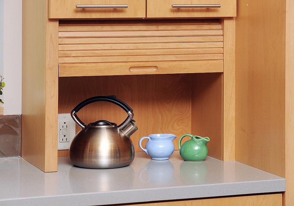 kitchen-cabinets-with-roller-shutter-Google-Search-hafele-tambour-door.jpg