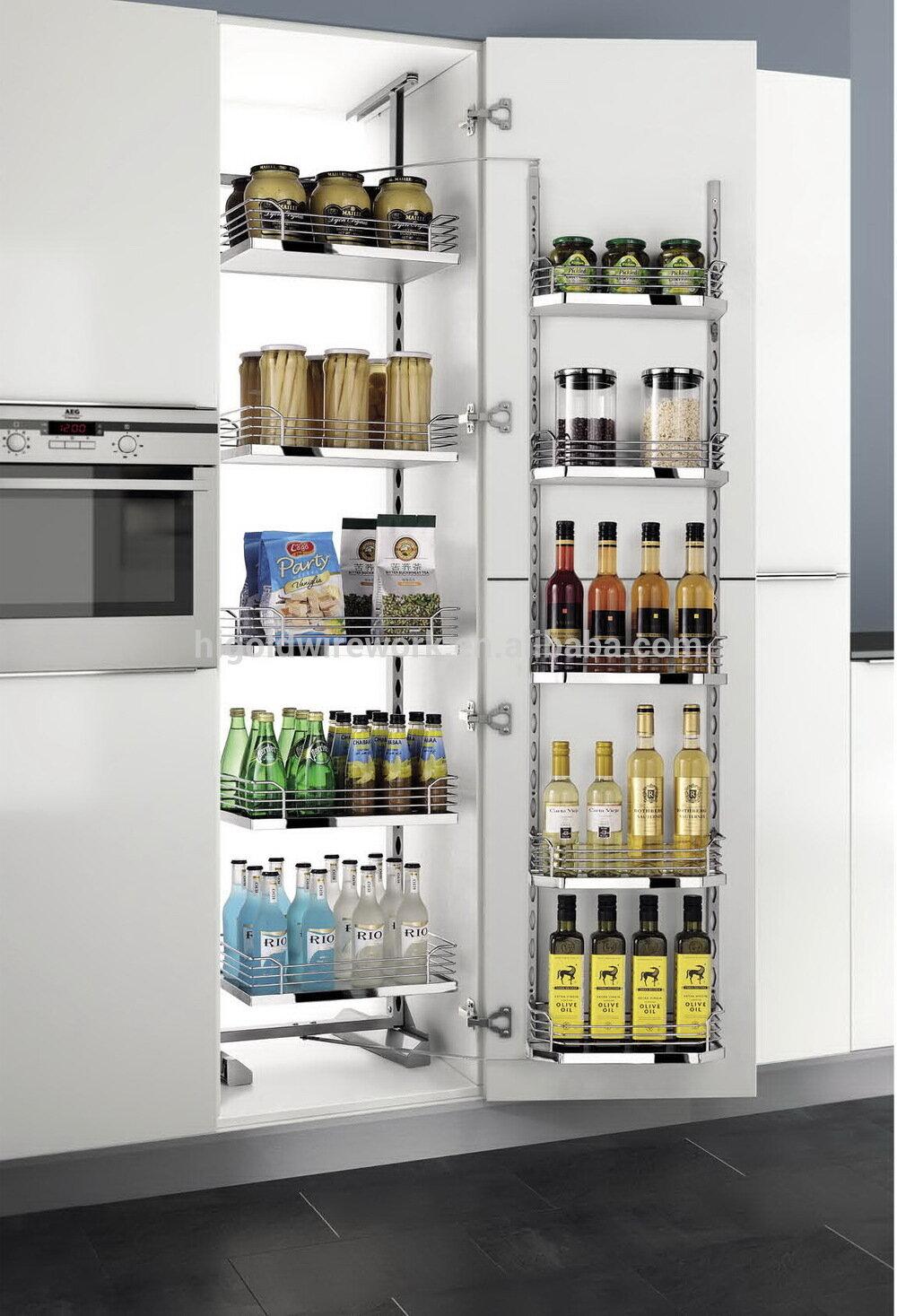 Kitchen Cabinet Accessories That Makes Cooking Effortless Part 1 Kitchen Renovation Showroom Qn Designs