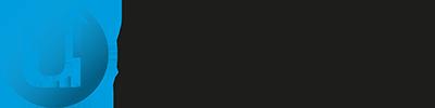 NAR_logo_2018-sv.png