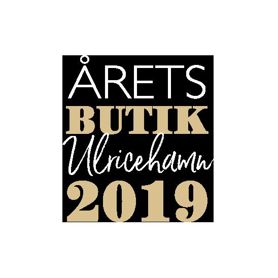 AretsButik2019-vit.png
