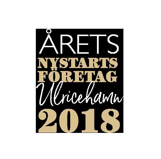 AretsNystart2018-vit.png