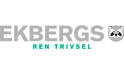ekbergsstad-logo-250x150.png