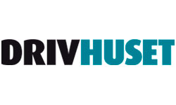 Drivhuset-250x150.png