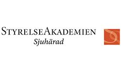 Styrelseakademin-logo-250x150.png