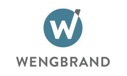 WENGBRAND-logo-250x150.png
