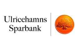 Ulricehamns-Sparbank_250x150.png