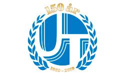 UT-250x150.jpg