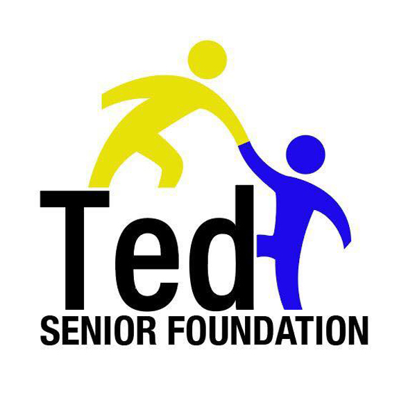 The Ted Senior Foundation