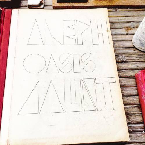tumblr_obkzhztUa91s74fnao1_500.jpg