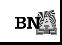BNA.png