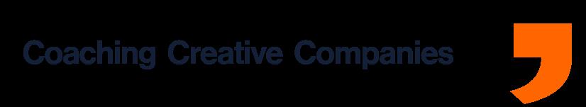 CCC_logo_2019.png