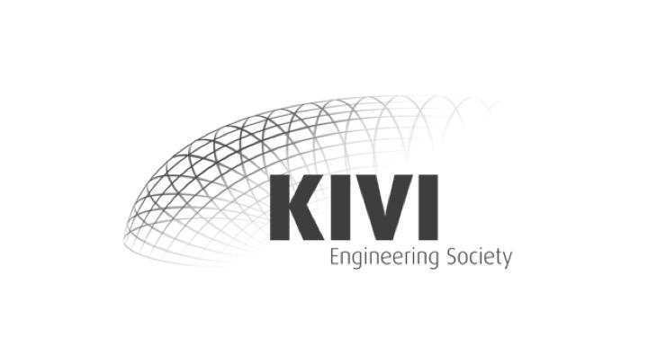 kivi logo.jpg