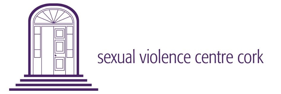 rape+crisis.jpg