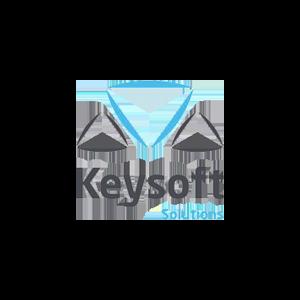 keysoft-solutions.png