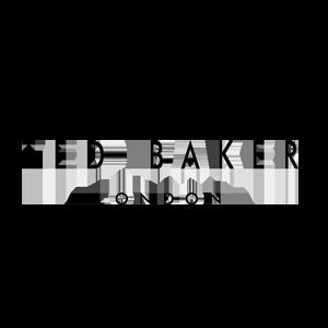 ted-baker-black.png