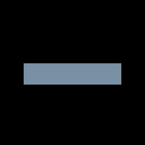 something-blue-logo.png