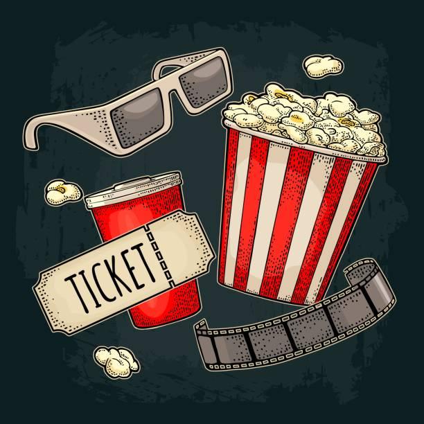 FILMlər - Evdə izləyib maariflənə biləcəyiniz maraqlı filmlər siyahısı! Popcornunuzu hazirlayin!