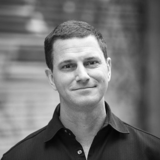 Mark Bünger - Managing Partner, Deeptech by Innovation Lab