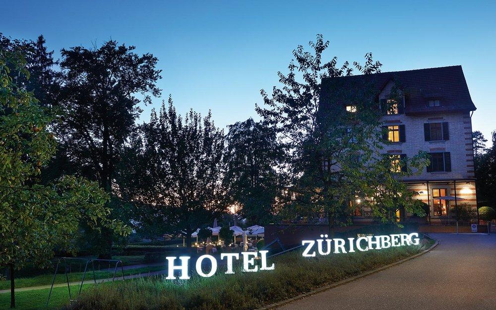 gallery_zuerichberg-hotel-zuerich_005_breakfast.jpg