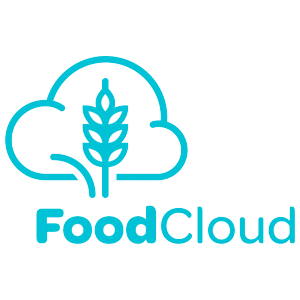 FoodCloud.png