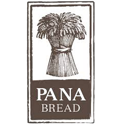 Pana Bread.png