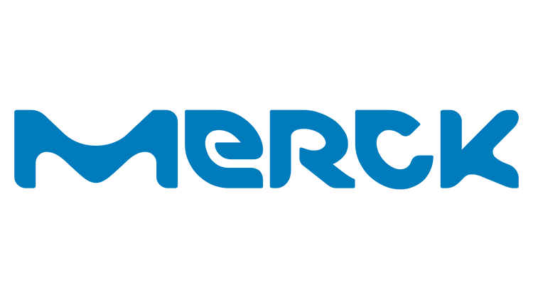 Merck-KGaA-Darmstadt-Germany_news_large.png