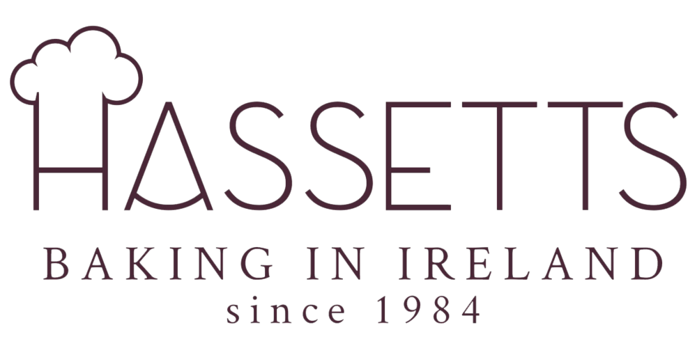 Hassetts_Logo-copy-3.png