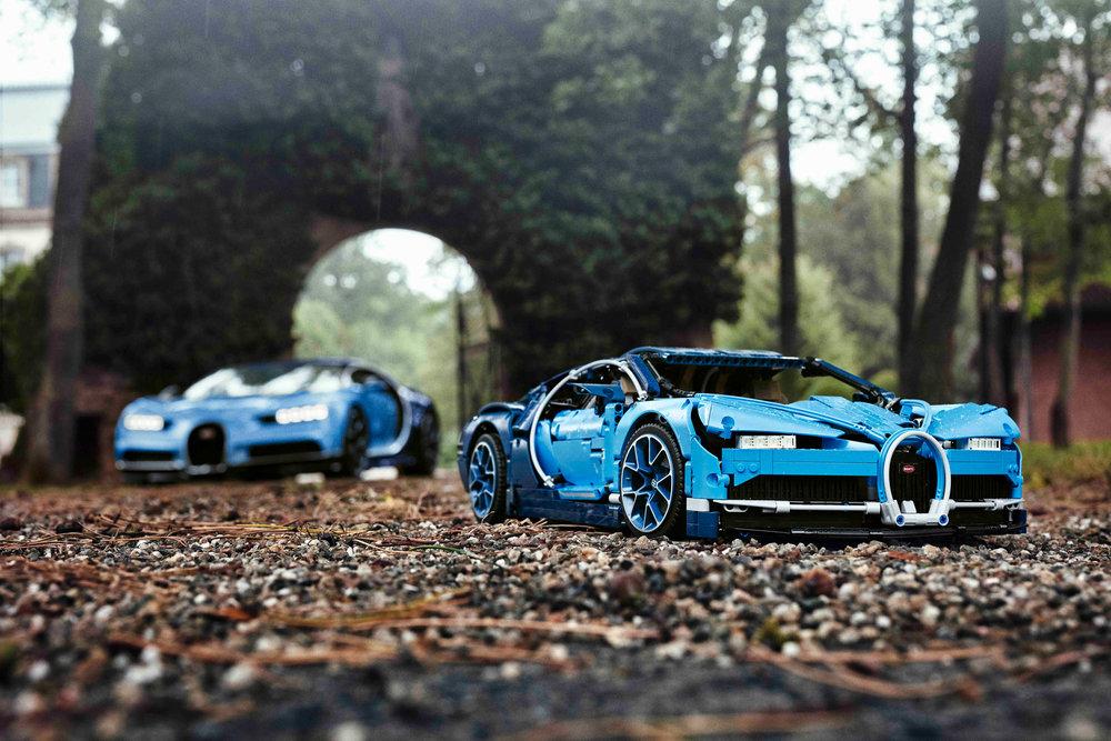 Bugatti-Chiron-de-Lego-4.jpg