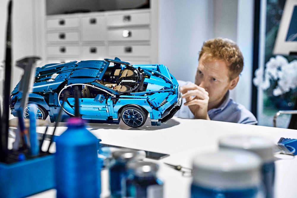 Bugatti-Chiron-de-Lego-8.jpg